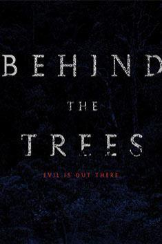 BEHIND THE TREES (ENGLISH)